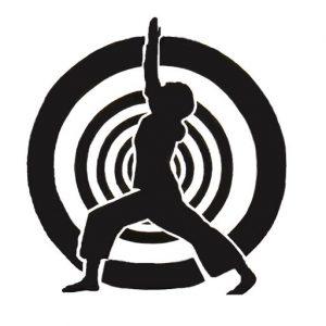 cropped-yoga-target.jpg