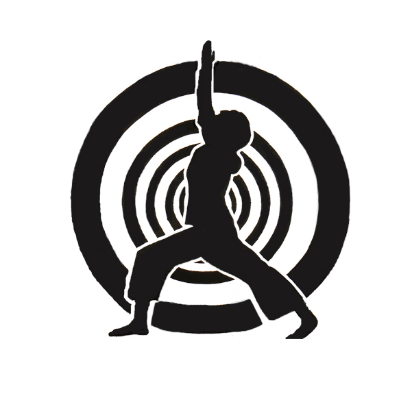 yoga target